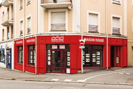 Le Guide Couder L Unique Selection Impartiale D Agences Immobilieres De Grande Qualite Agences Immobilieres Page 4